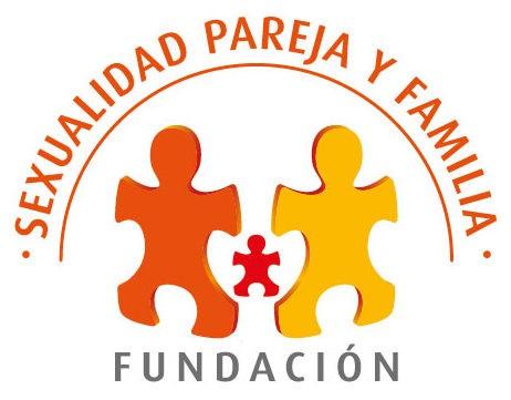 Fundación Sexualidad Pareja y Familia