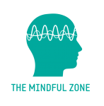 mindful-zone-logo-concepts