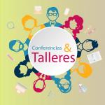 conferencias_talleres3