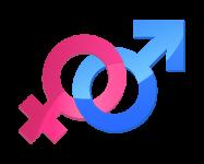 femeninomasculino-512