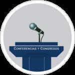 icono-conferencia-congresos