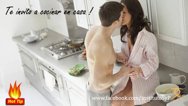 tip2-sexo-cocinar