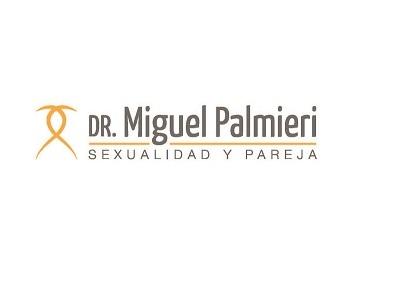 Instituto de Sexualidad y Pareja