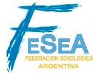 FESEA