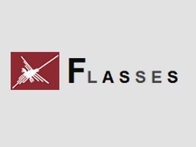 FLASSES
